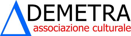 DEMETRA ass logo