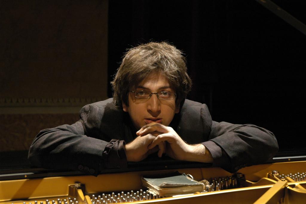 bahrami-e-pianoforte1