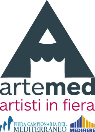 artemed grande