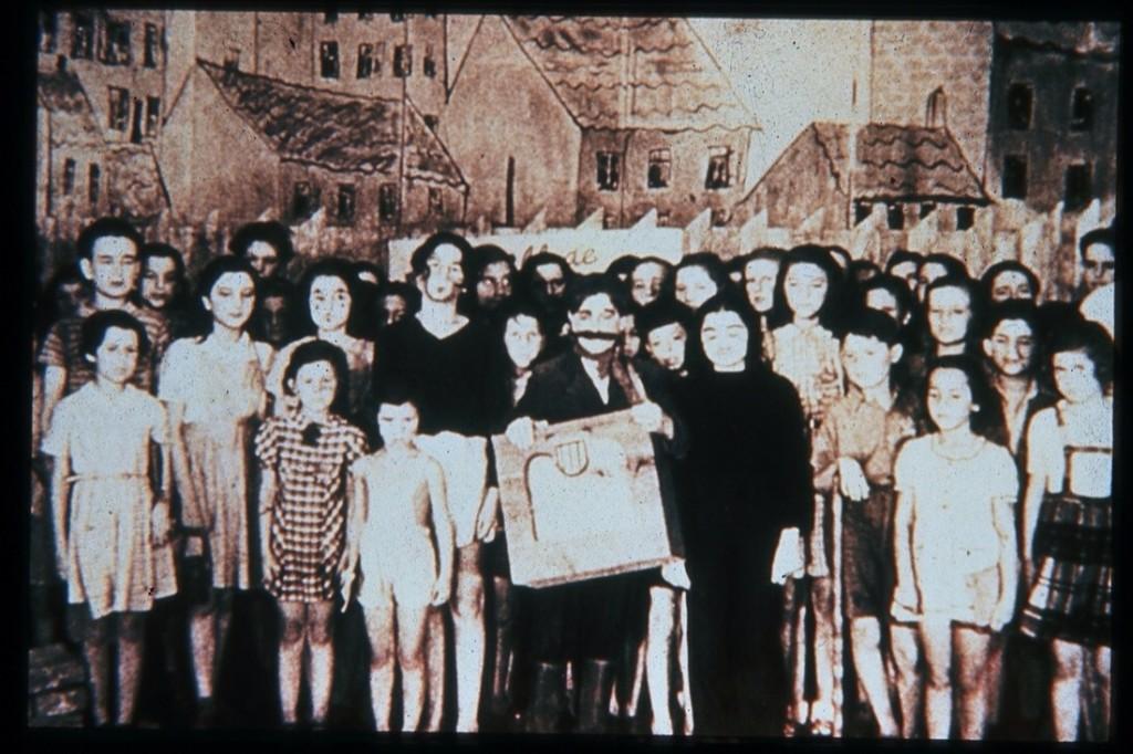 Cast1944